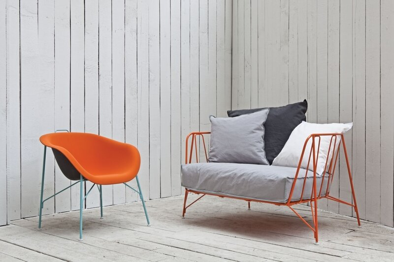 PAOLA NAVONE (10)