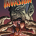 marvel deluxe secret invasion