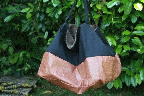 sac plage xxl 009