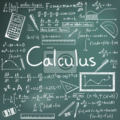 calculs-loi-theorie-mathematique-formule-equation-doodle-manuscrit-icone-tableau-noir-fond-main-dessine-modele-education-presentation-400-68780953