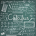 Effroyables calculs