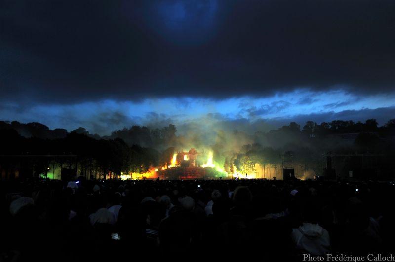 feu_d_art_st_cloud_2010bis
