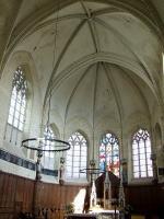 blog_collegiale_montreuil-bellay