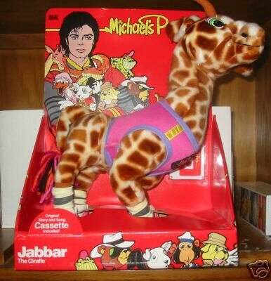 Jabbar-the-Giraffe