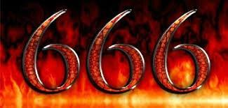 le-pouvoir-du-chiffre-666-pour-la-richesse