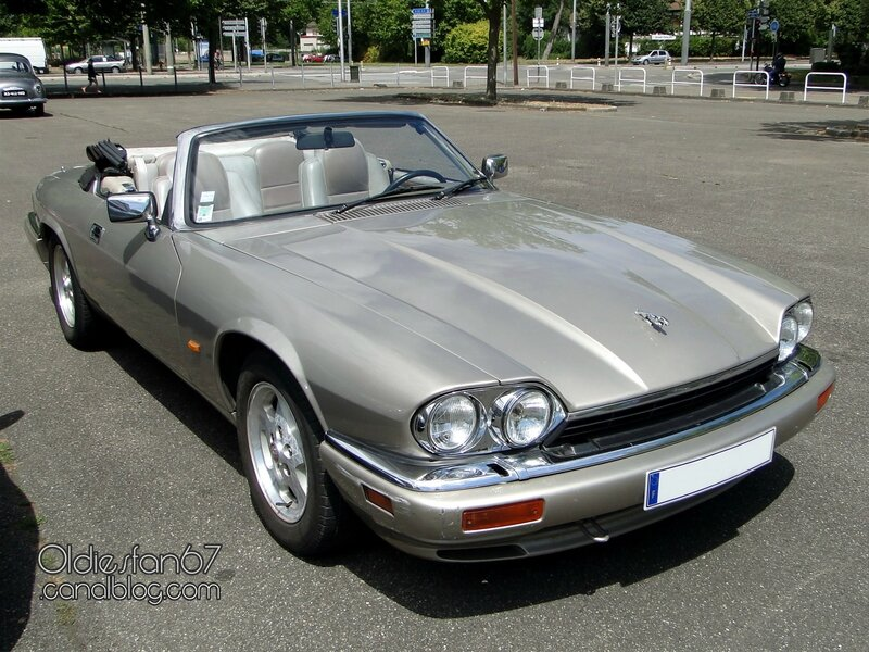 jaguar-xjs-convertible-usa-1992-1996-01