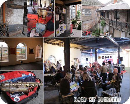 2010_10_Parcours_artistes_BLC2