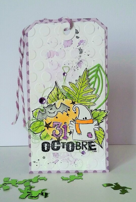 tag oct nov antrescrap