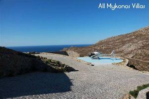 All-Mykonos-Villas-Anthemis-7