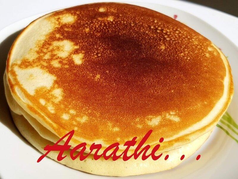 ampancakes