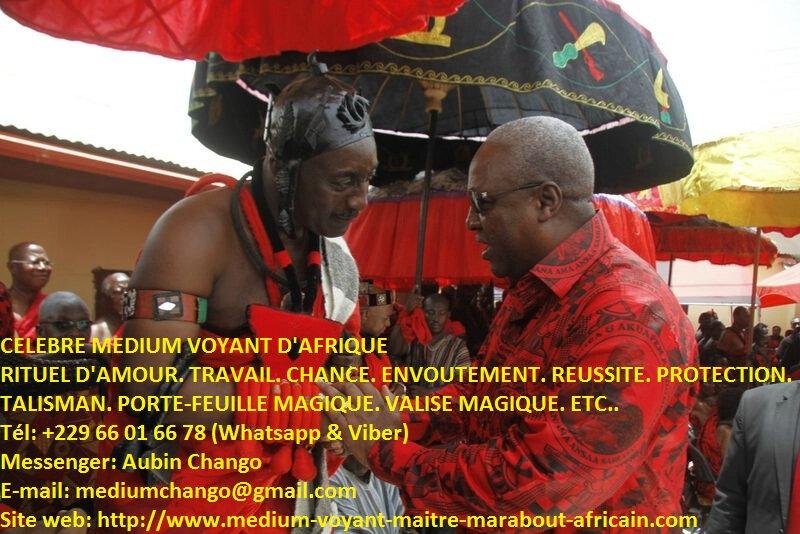 maitre marabout d'afrique, maitre marabout du benin, maitre marabout du monde, maitre marabout en france, medium voyant, Retour affectif, richesse, rituel d'amour (3)