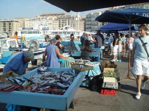 la-criee--marche-aux-poissons_450015