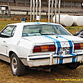 FORD MUSTANG (5)_GF