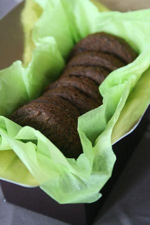Palets Bretons tout chocolat 2