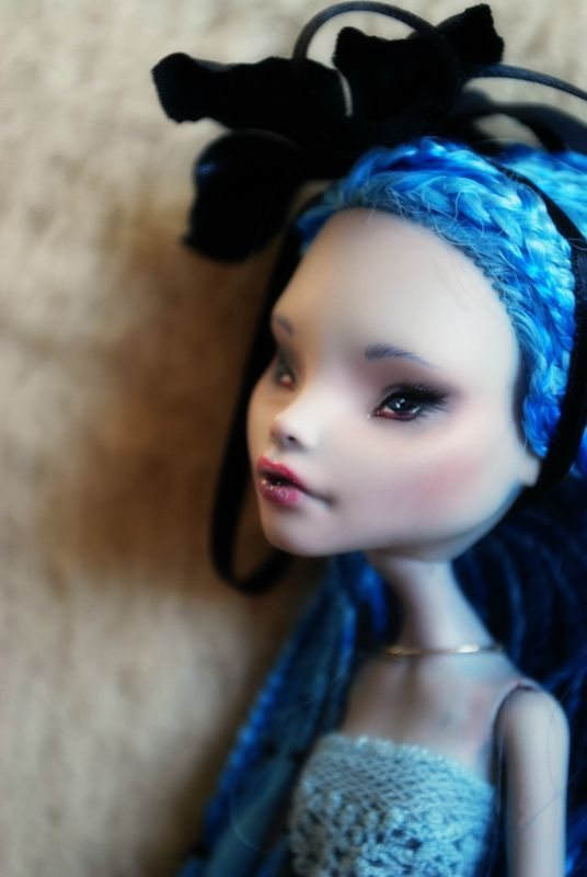 ghoulia44