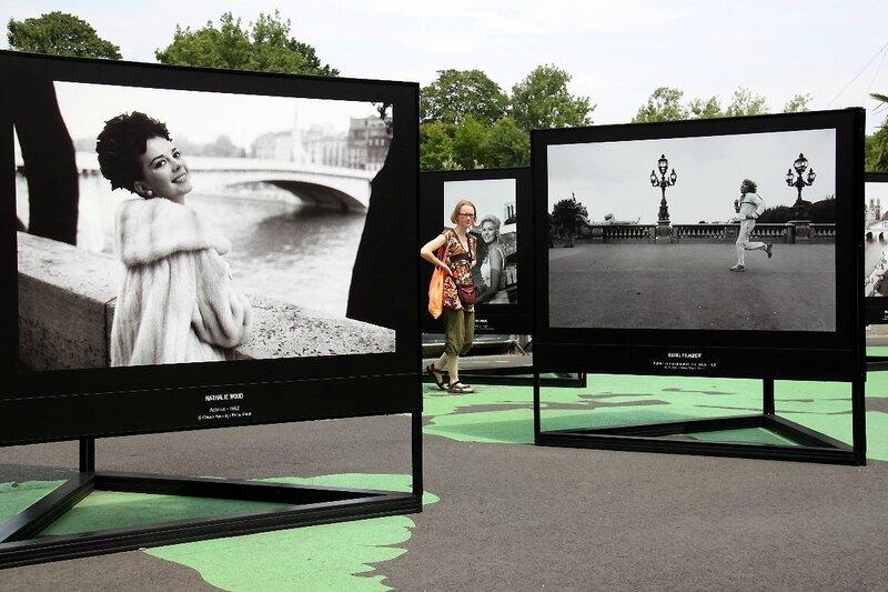 6-Expo photo Paris Match Berges de Paris_4509