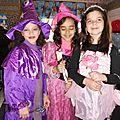carnaval2012 172