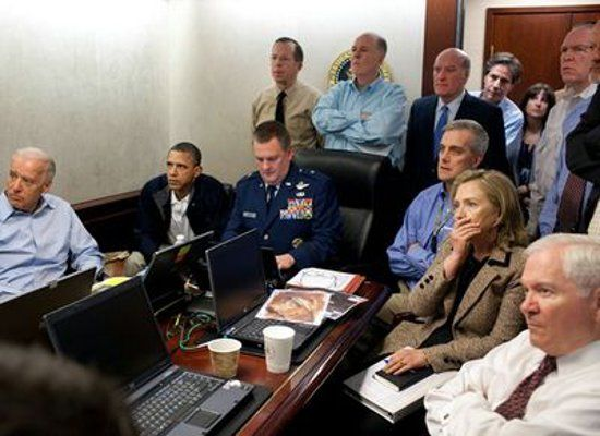 situation_room_1
