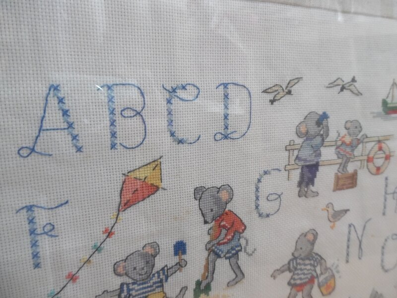 broderie-point-compte