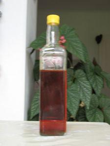 caramel_003