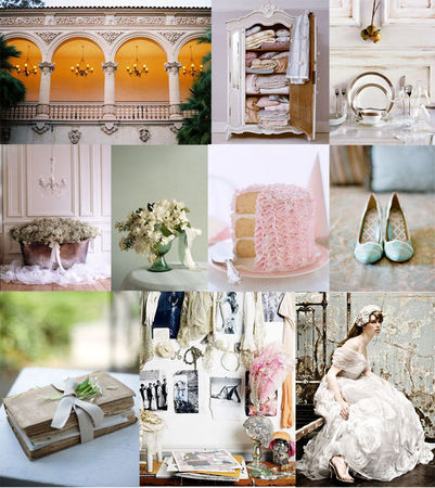 pink_mint_glam_wedding