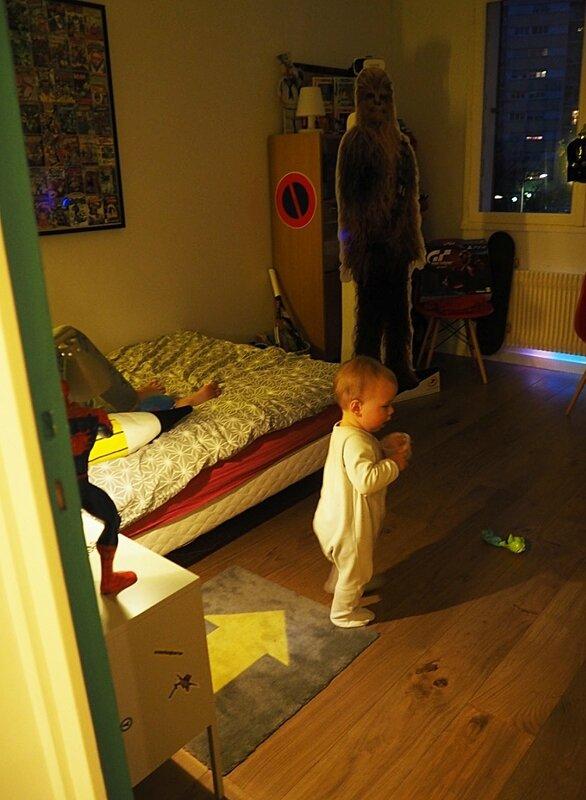 chambre-adolescent-decoration-ma-rue-bric-a-brac
