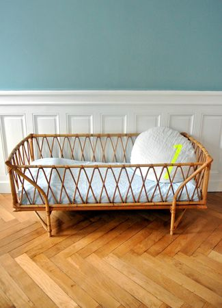 lit daybed rotin 50 (1)