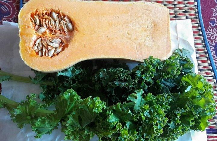 fodue butternut-kale-châtaignes (3)