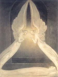 450px_William_Blake___Christ_in_the_Sepulchre_2C_Guarded_by_Angels