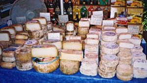 fromages_corses