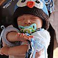 bébés Salon mars 2012 020