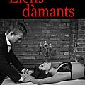 Liens d'amants, editions l'ivre-book