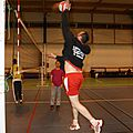 2013-01-30_volley_equipe_masculine_IMG_0339