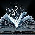 Arrêt sur lecture