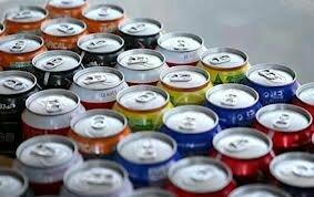 Les boissons light sont encore plus mauvaises contre le diabète que celles qui sont sucrées !!