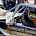 Autocross Mauron 2012 (59)