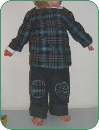basic2-6 pantalon large 1 2