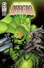 semic savage dragon 01