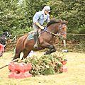 équitation de pleine nature - rallye équestre (103)