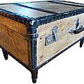 Valise-table - détourée