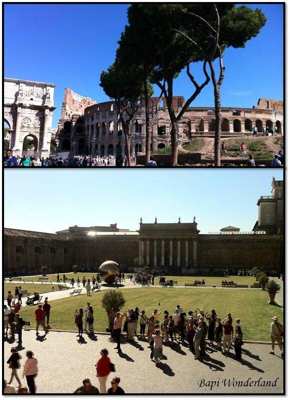 Message_11_09SEPTEMBRE_01_Rome_Colisée_&_Cours_du_Vatican