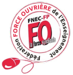 logo_fnecfp_elections_rondblanc
