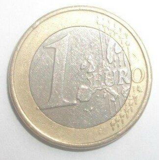 1€ 2002 F etoile 400b