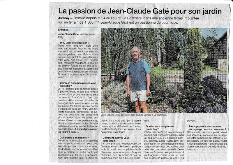 C_Users_cadre_Desktop_Jean-Claude GATE - Copie
