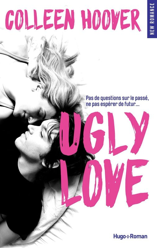 ugly-love-704161