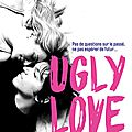 Ugly love, de colleen hoover