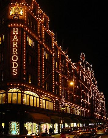 Magasin_20Harrods