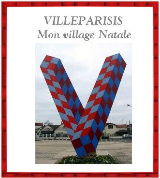 Mon_village_Natale_villeparisis