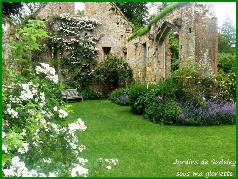 sudeley47