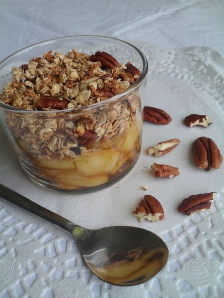 Crumble_de_pommes_en_verrine_1___Copie